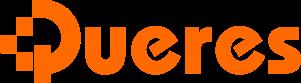 Queres_Logo_horizontal
