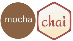 Mocha, Chai. Unit tests javascript