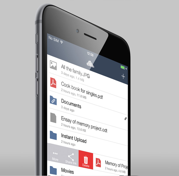 owncloud-solution-success-case-only-mobile