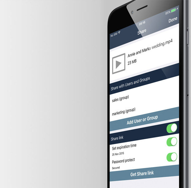 results-owncloud-success-case-only-mobile