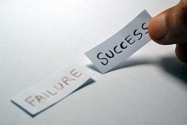 mocha javascript unit tests success failure