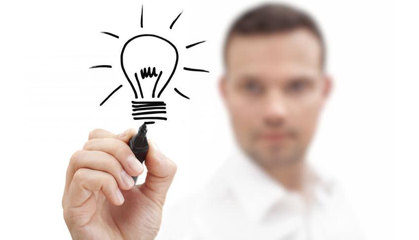 Idea App Movil ASO
