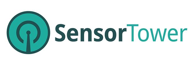 Sensor Tower ASO