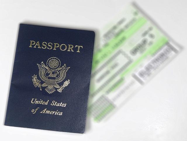 passport refresh token autenticación