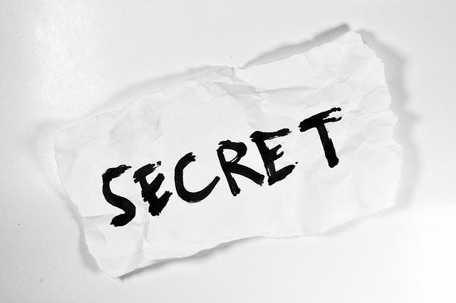 secret refresh token autenticación JWT