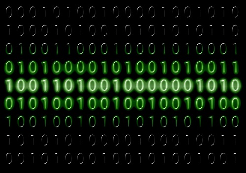 algoritmia bcrypt