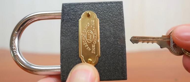 bcrypt seguridad encriptacion