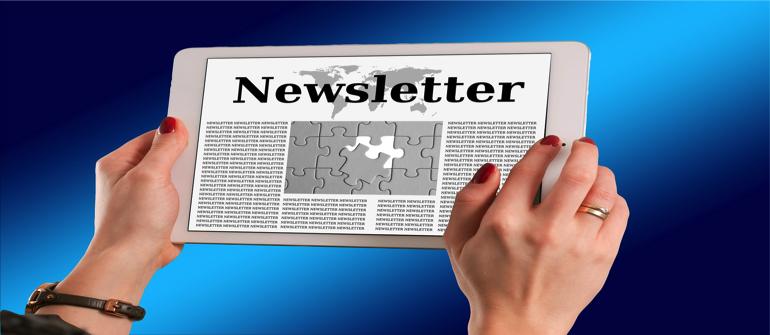 collaborative-newsletter