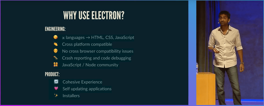 why-electron
