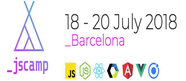 jscamp-logo