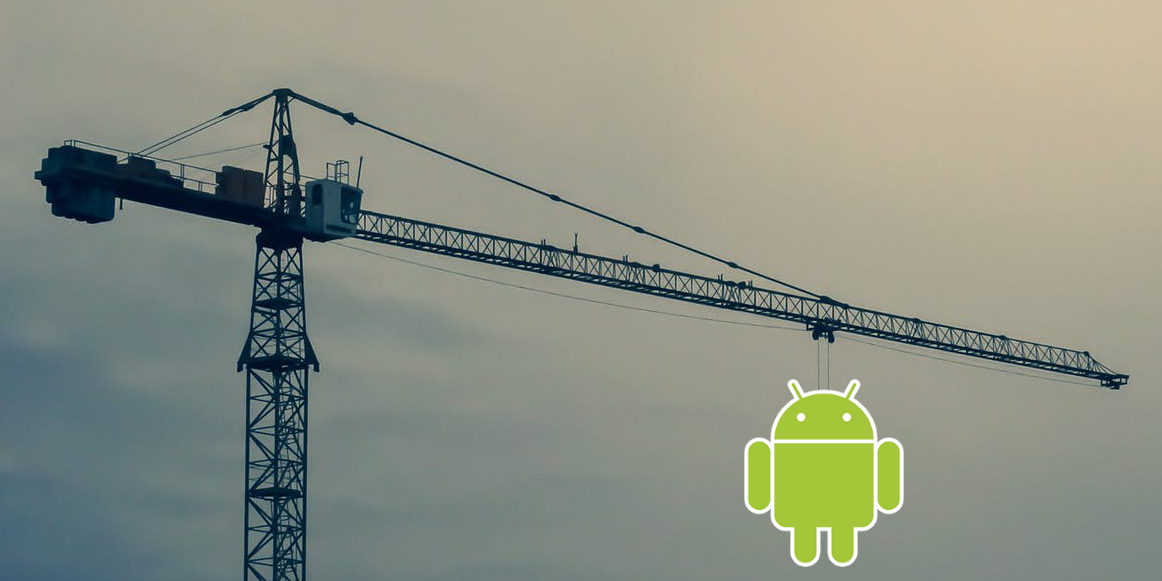 Android arch featured photo