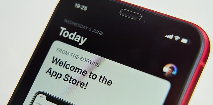 ios in-app