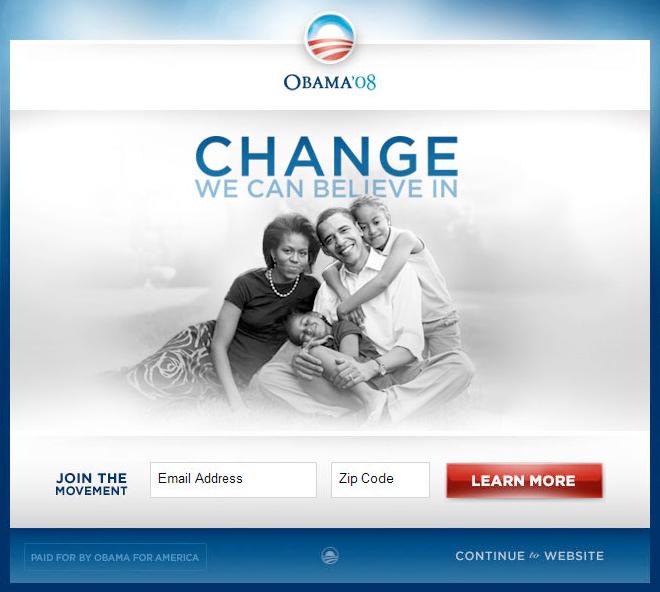 Obama winner version