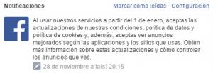 privacidad_facebook