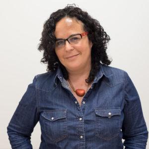 Eva Rueda