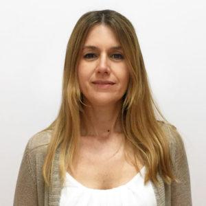 Eva Montes