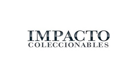 impacto coleccionables