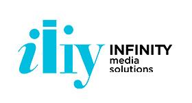 infinity media