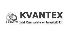 kvantex