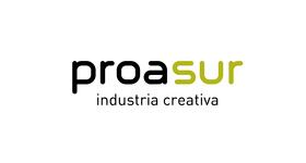 proasur