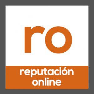 Reputación online