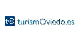 turismo oviedo