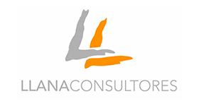 llana-consultores