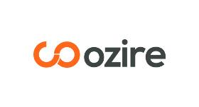 Ozire