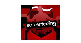 Soccer Feeling
