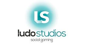 Ludo Studios