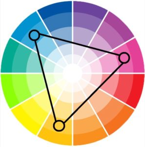 Triadic_Color_Scheme__What_is_it_and_How_is_it_used_