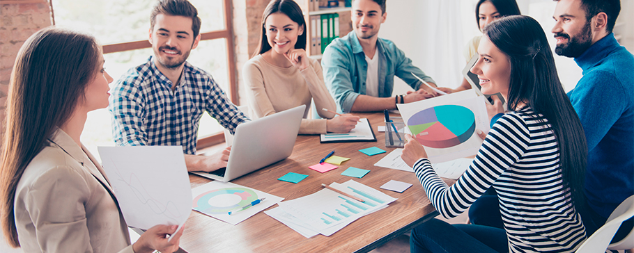 beneficios customer analytics