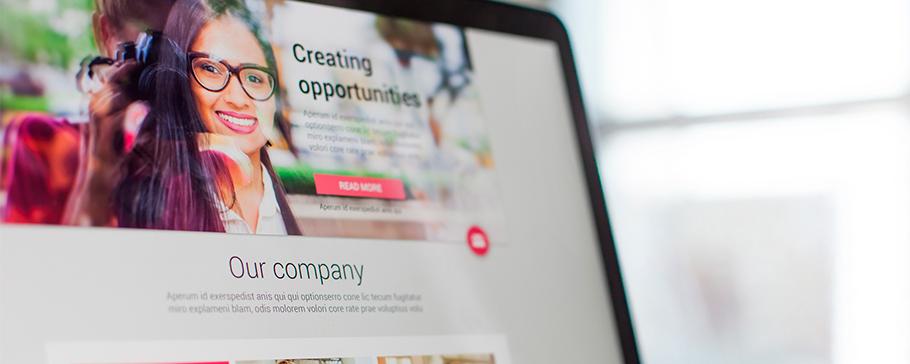 La importancia de hacer Landing Pages
