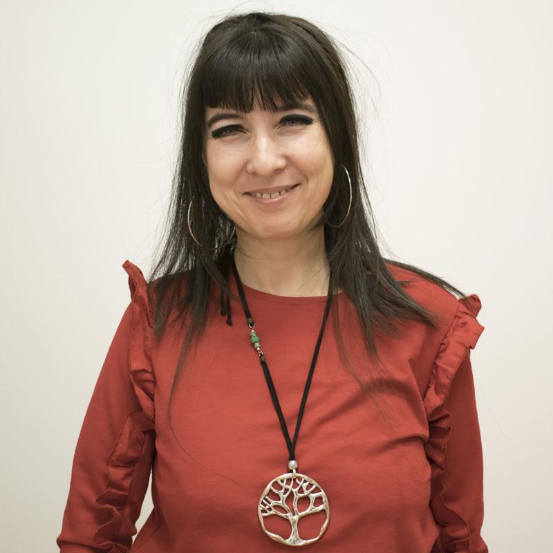 Susana Kourelis