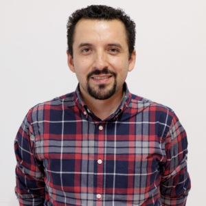 Eduardo Villar, Zesto