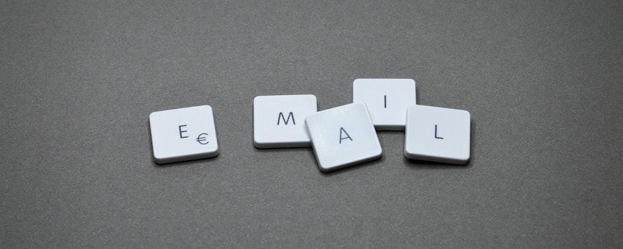 alternativas al email marketing para lead nurturing