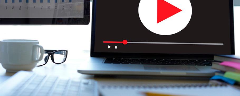 Claves para hacer buen SEO en Youtube